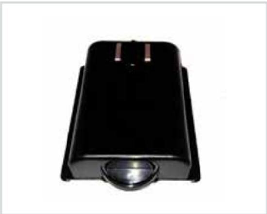 Picture of Gentex Pureflo Purelite XStream 8hr Battery Pack
