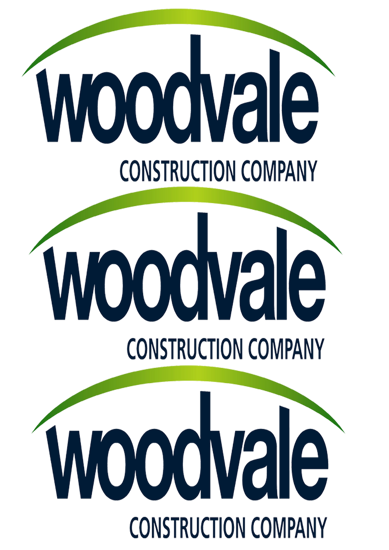 Picture of Woodvale Back Logo