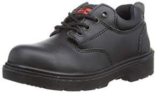 Picture of Blackrock SF32 Ultimate Safety Shoe S3
