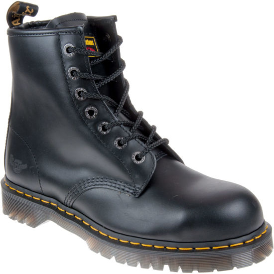 Dr. Martens Icon 7B10 SSF Safety Boot