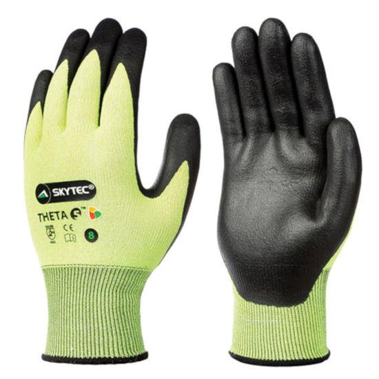Picture of Skytec Theta Cut 5 Glove