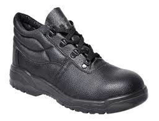 Portwest, Portwest Steelite Protector S1P Safety Boot