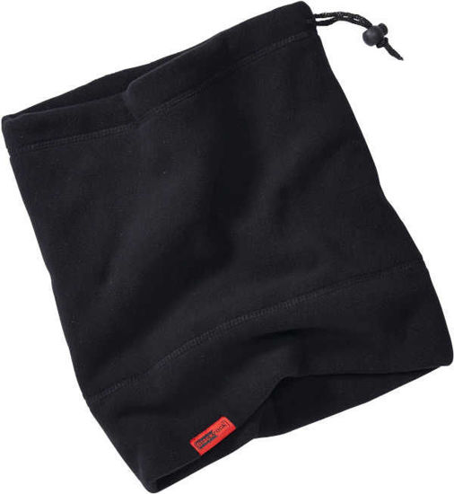 Picture of Heat Thermal Neckwarmer