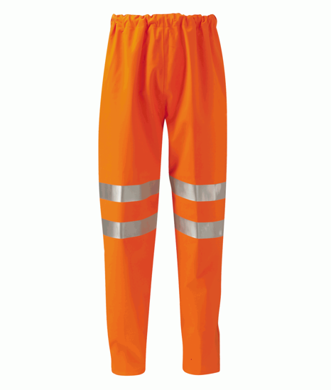 Rhine  3 Layer Gore-Tex Over Trousers
