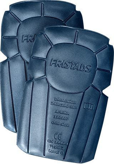 FristAds Knee Protection 9395 KP